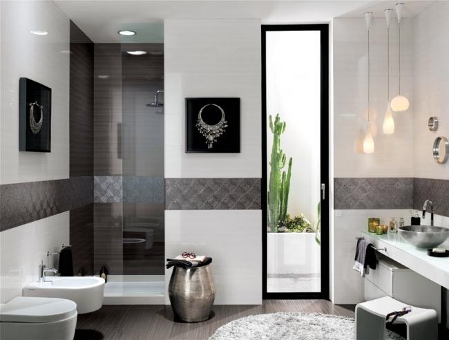 Italian Bathroom Tiles By Fap Ceramiche 20 Superb