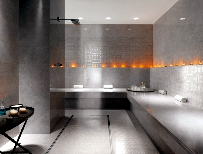italian bathroom tilesfap ceramiche – 20 superb designs