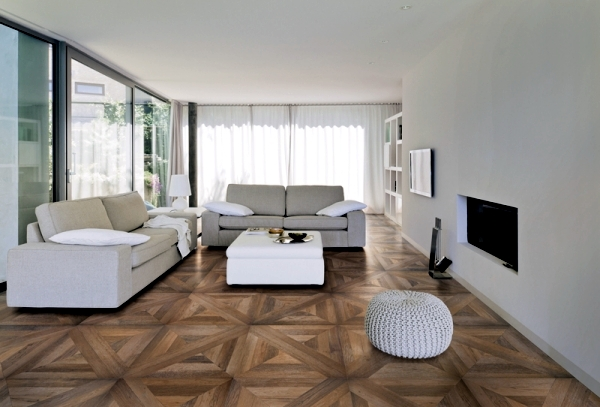 Italian Ceramic Floor Tiles In Wood Design Alternative To Hardwood Part 79