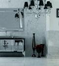 italian-luxury-furniture-with-glamorous-design-by-branchetti-0-1493947408