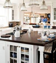 kitchen-countertop-made-of-wood-set-up-the-kitchen-with-natural-materials-0-352495119
