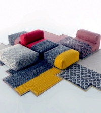 knitted-modular-furniture-gan-convey-a-homely-atmosphere-0-1142336818