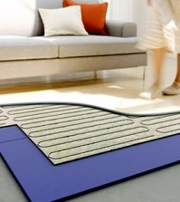 lay-underfloor-heating-types-costs-advantages-and-disadvantages-0-1065823290