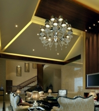 living-room-ceiling-design-let-the-new-light-room-0-2130093426