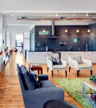 loft-apartment-renovation-with-before-after-comparison-0-405579643