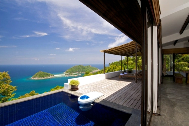 luxurious-holiday-house-with-exotic-decor-and-stunning-views-0-1269256405