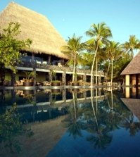 luxury-anantara-kihavah-resort-spa-the-dream-holiday-in-the-maldives-0-1883212737