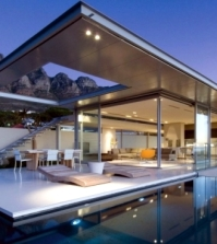 luxury-holiday-home-in-south-africa-impressed-with-stunning-ocean-views-0-36224316