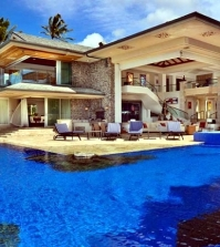 luxury-holiday-villa-in-hawaii-the-fascinating-jewel-of-maui-0-850439457