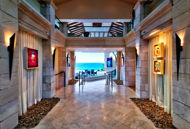 Luxury Holiday Villa in Hawaii - The fascinating jewel of Maui