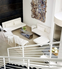 luxury-loft-duplex-apartment-in-venice-beach-offers-high-comfort-0-824355337