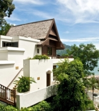 luxury-pangkor-laut-resort-in-malaysia-offers-a-wild-nature-experience-0-434452326