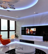 magical-led-lighting-effects-in-a-modern-apartment-in-poland-0-795665127