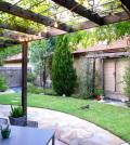 maintain-the-garden-in-autumn-enjoy-a-green-landscape-more-0-597544424