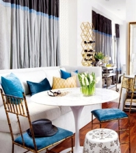 make-a-small-living-room-with-several-facility-style-chic-0-1964255446