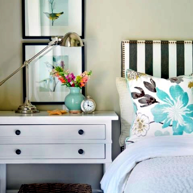 Make craft ideas with leftover wallpaper-Creative Home decoration itself