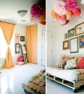 make-decorating-the-baby-room-itself-unique-interior-ideas-0-1981317080