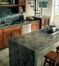 marble-countertop-for-the-kitchen-ideas-for-individual-design-0-800578374