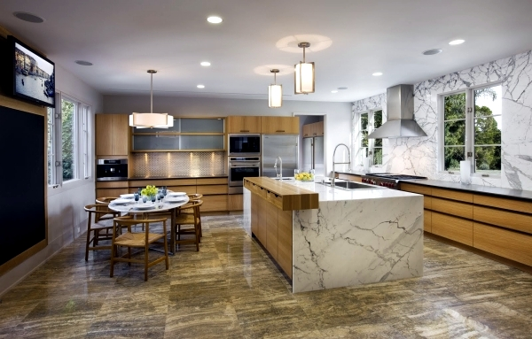 It Is Mainly Made Of High Quality Marble And Granite Natural Stone. Marble  Is Perfect As Kitchen Counter Rustic Furnishings And Modern Design ...