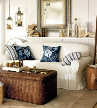maritime-decoration-ideas-bring-summer-and-sunshine-into-the-house-0-793263316