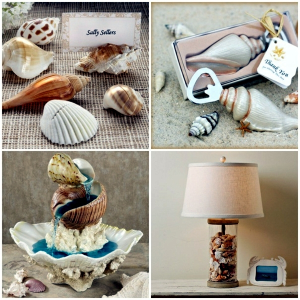 Home Decor Blog India Neha Animesh  All Things Beautiful