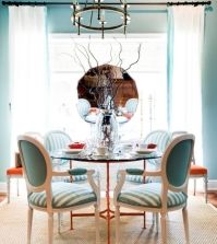 maritimes-dining-room-set-aqua-colors-and-symbols-of-the-sea-0-1709302100