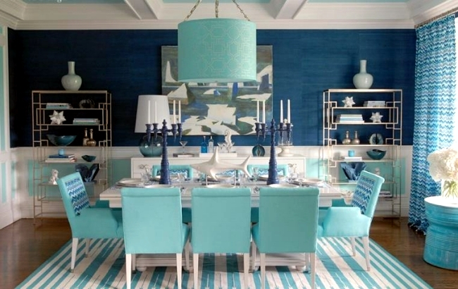 17 best 1000 ideas about blue dining room furniture on pinterest