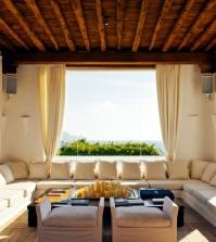 mediterranean-decor-decoration-ideas-with-southern-flair-0-1652264693