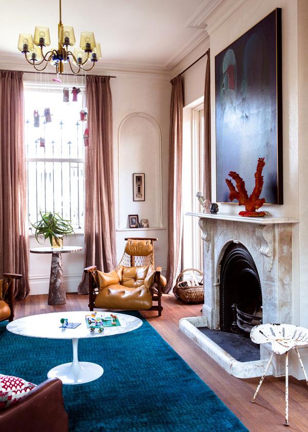 melbourne home interior design ideas ofdesign. Black Bedroom Furniture Sets. Home Design Ideas