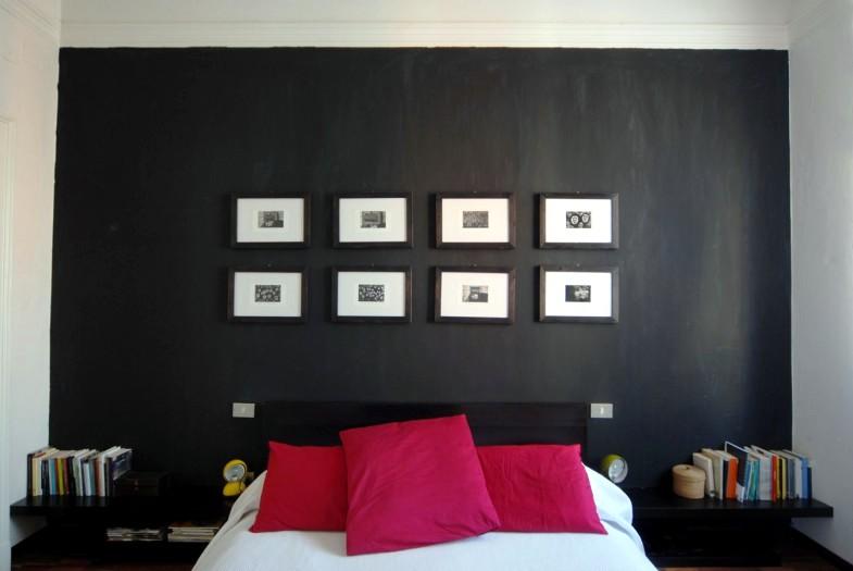 Milan Apartment