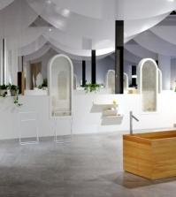 minimalist-bathroom-furniture-series-designed-by-studio-nendo-for-bisazza-0-567373212