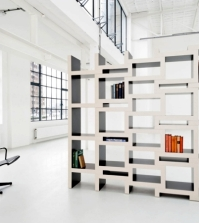 minimalist-design-furniture-the-bookshelf-of-renier-de-jong-0-1373172154
