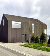 minimalist-wooden-house-on-lake-zurich-with-clean-design-0-975517156