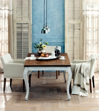 mirabeau-specialist-for-country-house-furniture-and-home-accessories-mediterranean-0-2023076831