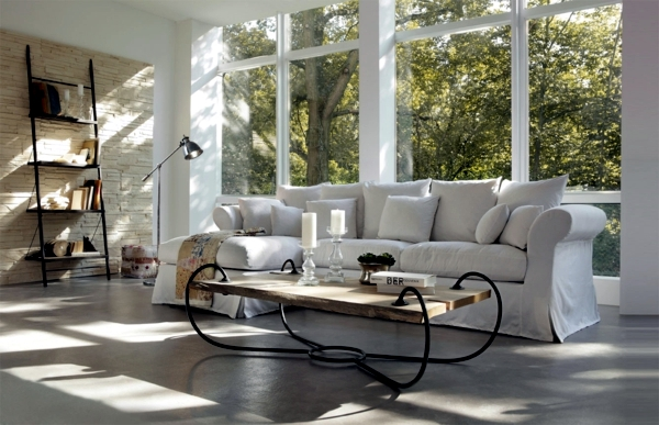 mirabeau specialist for country house furniture and home