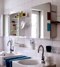 mirror-cabinet-in-the-bathroom-designs-for-minimalist-interior-0-1170967778
