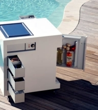 mobile-mini-outdoor-kitchen-summer-barbecue-party-by-the-pool-or-in-the-garden-0-1435577207