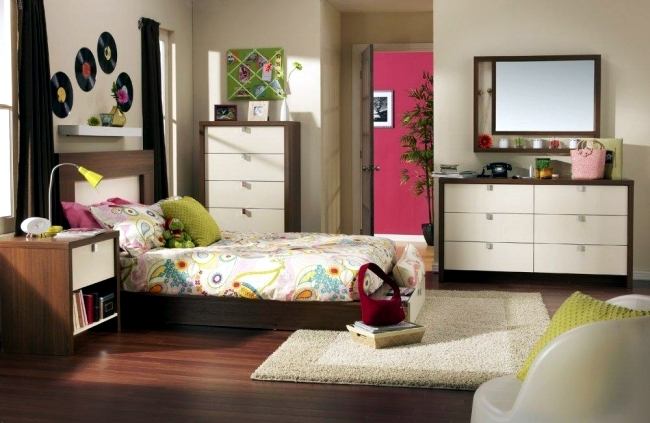 Modern And Creative Decorating Set 101 Ideas For Youth Room Interior Design Ideas Ofdesign