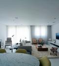 modern-apartment-0-472121203