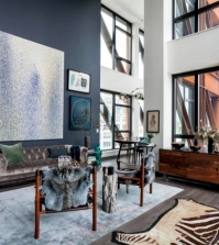 modern-apartment-in-new-york-with-sleek-furnishings-and-decoration-0-1518638938