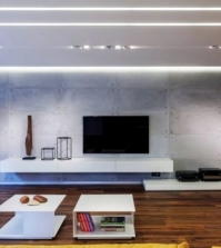 modern-apartment-with-minimalist-interior-design-in-bucharest-0-2129639920