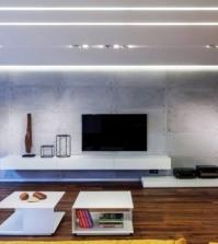 modern-apartment-with-minimalist-interior-design-in-bucharest-0-2129639920