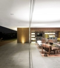 modern-architectural-solutions-from-brazil-lee-house-by-studio-mk27-0-334299642