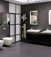 modern-bathroom-equipment-practical-design-tips-0-284868598