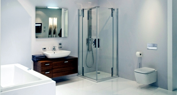 The Design Of Bathroom Is First Step To Your Dream Creation A Sketch With Exact Dimensions Can Come Rescue