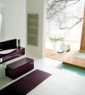 modern-bathroom-furniture-sets-vanity-cabinet-design-ideas-0-1529971501