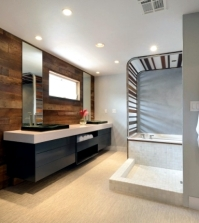 modern-bathroom-renovation-by-gtb-and-a-spa-like-atmosphere-0-1947977306