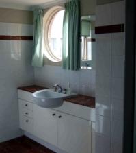 modern-bathroom-renovation-idea-planning-and-design-of-minosa-design-0-327502601