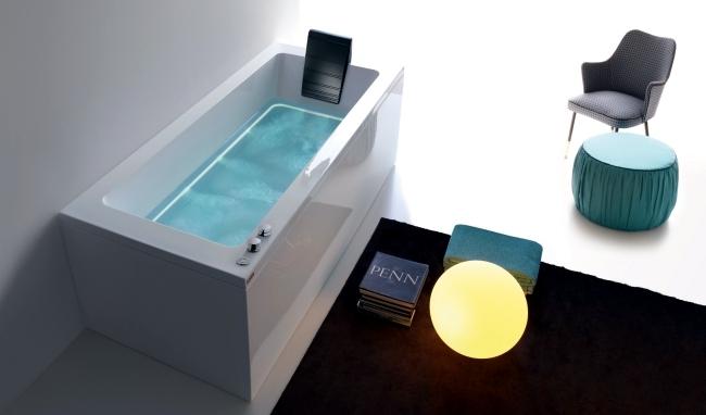 modern-bathtub-with-led-lighting-dream-of-treesse-0-524332712