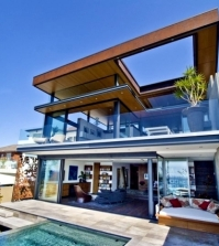 modern-beach-house-with-glass-front-and-a-wonderful-sea-view-0-110579508